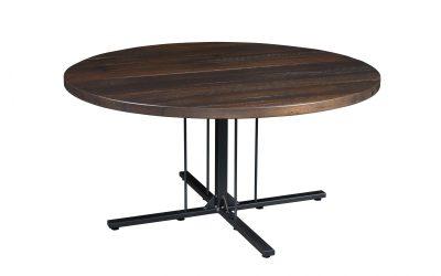 Phantom Post Table