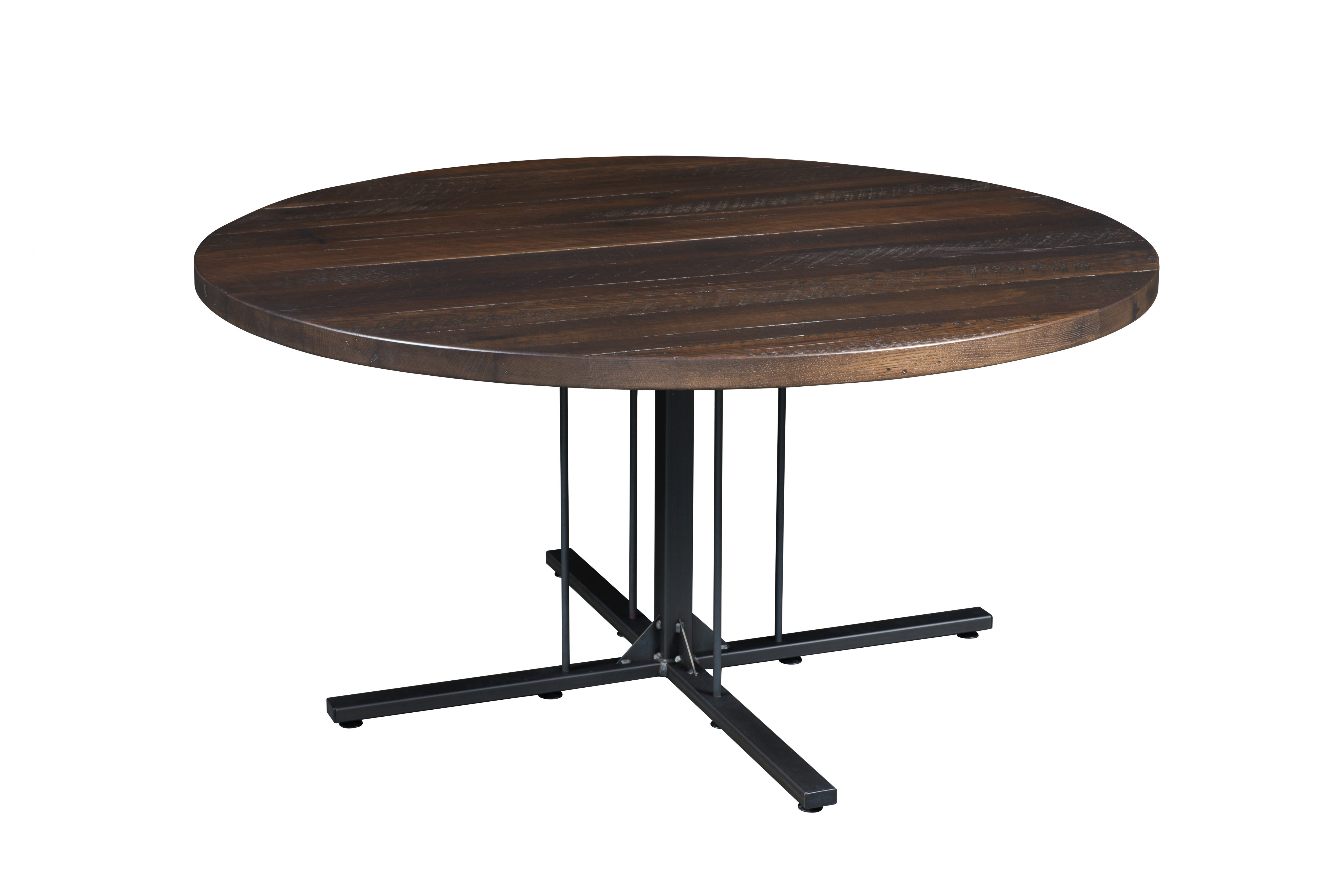 phantom-post-ml-60rx30-dining-table