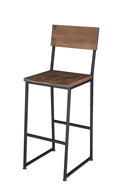 Bliss-30-Barstool-with-Back-800