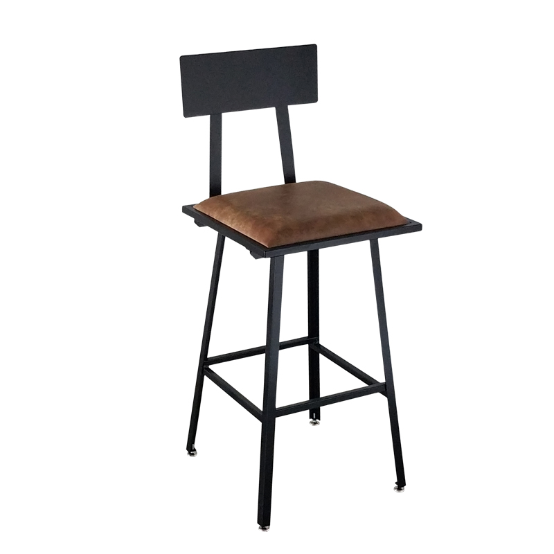 MLAviatorStool30inches