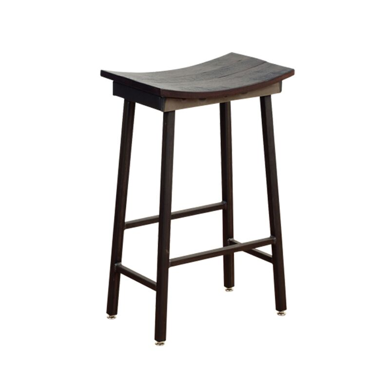 Saddle Stool alt1